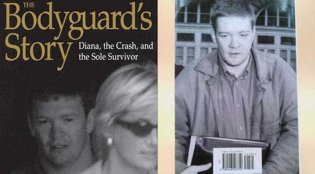 Người duy nhất sống sót trong tai nạn thảm khốc của Công nương Diana: Phải phẫu thuật khuôn mặt, bị kiện tụng và thuyết âm mưu bủa vây hơn 2 thập kỷ - Ảnh 6.