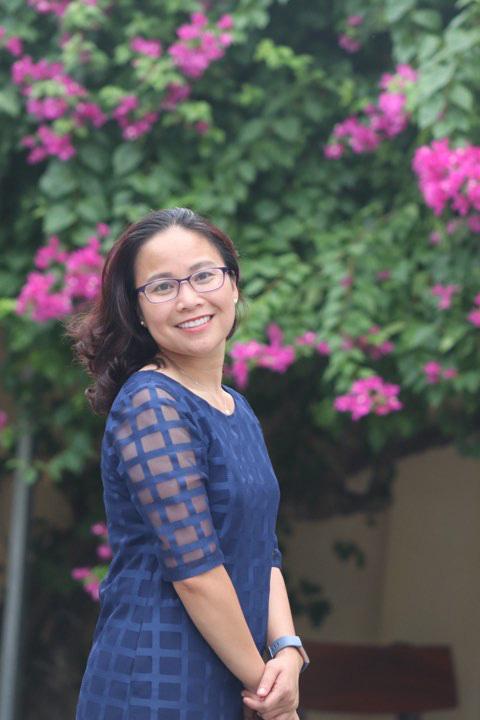 Mẹ Việt cho con 13 tuổi nghỉ học đi làm để vượt qua cám dỗ: Làm cha mẹ, hãy dạy con có trách nhiệm với cuộc sống dựa trên sự yêu thương, tôn trọng - Ảnh 1.