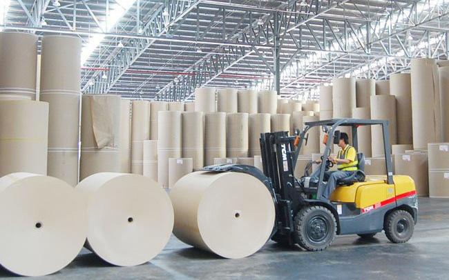 Dohaco (DHC) báo lãi quý 4 hơn trăm tỷ, cao nhất kể từ khi lên sàn giao dịch
