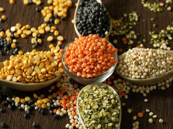 10 thực phẩm lành mạnh và giá cả lại phải chăng nhất định phải có trong bếp vào dịp nghỉ lễ - Ảnh 3.