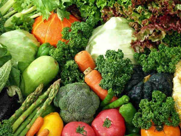10 thực phẩm lành mạnh và giá cả lại phải chăng nhất định phải có trong bếp vào dịp nghỉ lễ - Ảnh 5.