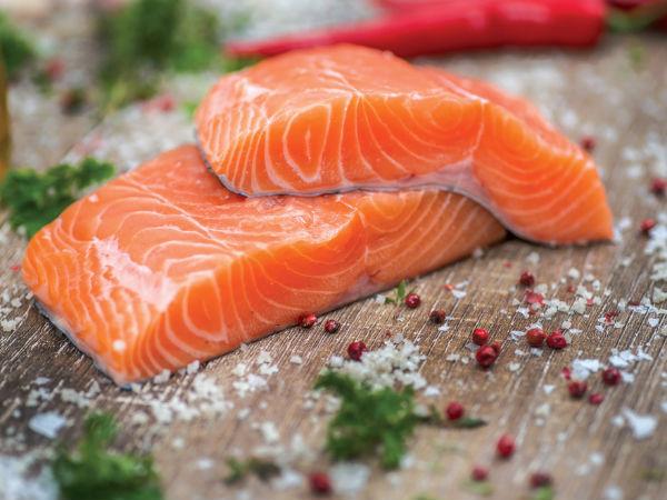 10 thực phẩm lành mạnh và giá cả lại phải chăng nhất định phải có trong bếp vào dịp nghỉ lễ - Ảnh 7.