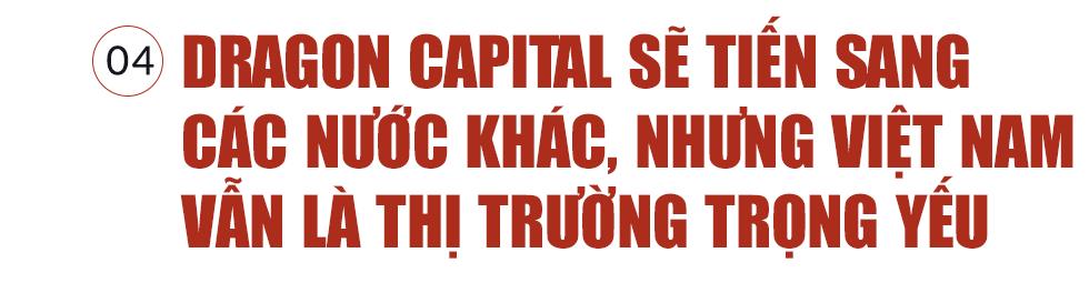 Chuyện chưa kể của Chủ tịch Dragon Capital: Năm nào cũng ăn Tết ở Việt Nam, thích nhất tinh thần lạc quan của người Việt - Ảnh 8.