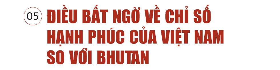 Chuyện chưa kể của Chủ tịch Dragon Capital: Năm nào cũng ăn Tết ở Việt Nam, thích nhất tinh thần lạc quan của người Việt - Ảnh 10.