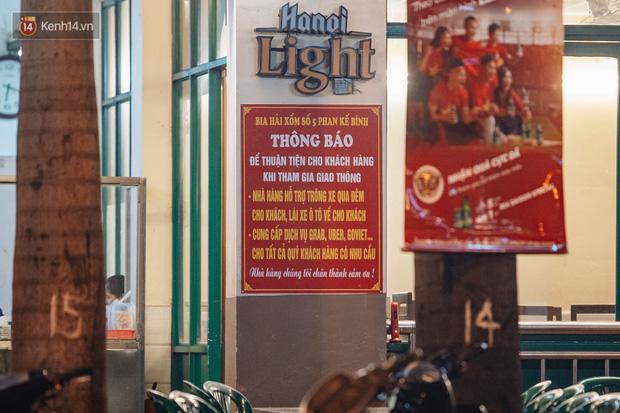 Thị trường bia rượu đìu hiu, giảm đến 25% sau Nghị định 100: Tết này biếu nhau... nước giải khát! - Ảnh 5.