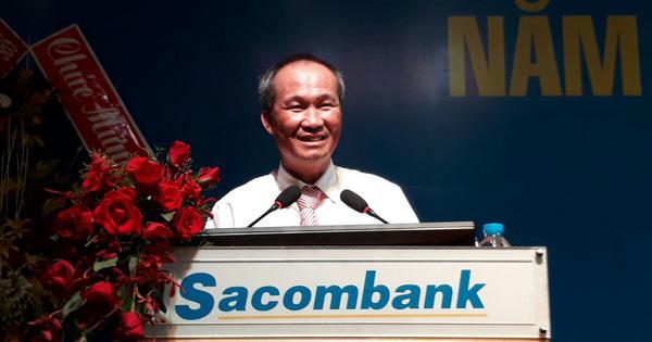 Doanh nhân tuổi Canh Tý Dương Công Minh: Buôn xoài lỗ vốn phải bán nhà trả nợ, làm thủ tục bị chặt chém liền tự mở công ty BĐS - Ảnh 1.