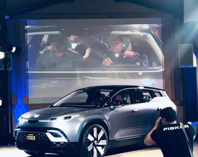 2020 rồi và đây là những phương tiện mới sẽ thay thế ô tô trong tương lai - Ảnh 3.