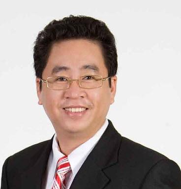 Sếp ngân hàng tuổi Tý: Duyên nợ với Sacombank của ông Đặng Văn Thành, Dương Công Minh - Ảnh 4.