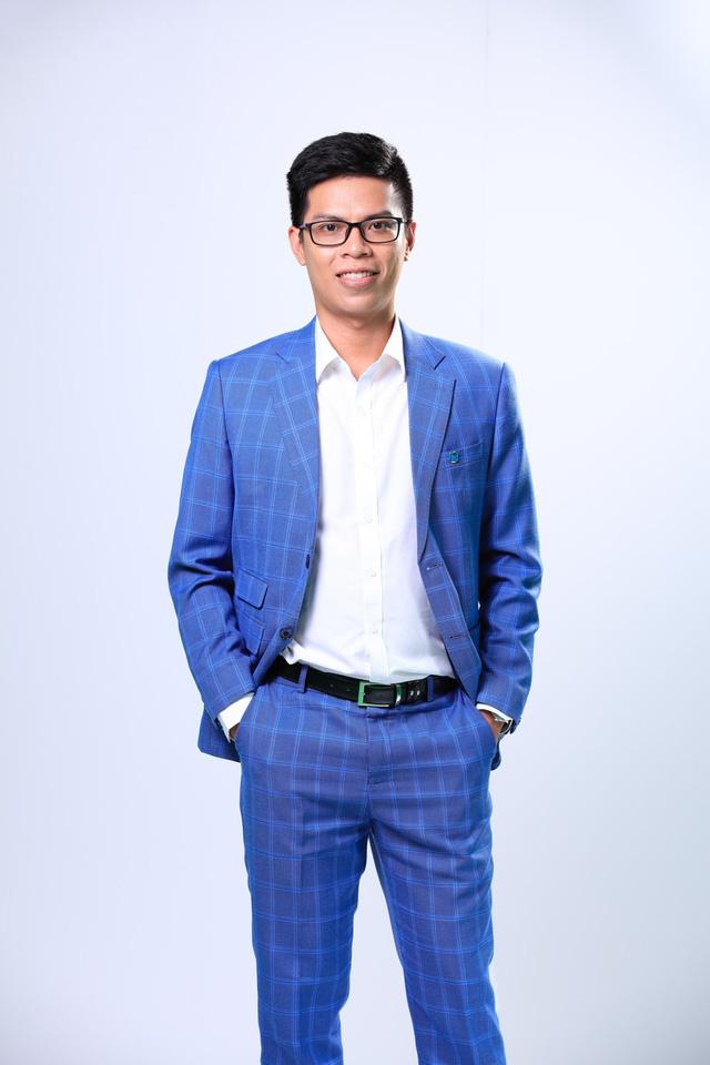 Phó TGĐ Tiki: Đầu tư vào hàng trăm MV của sao Việt hiệu quả gấp 20 lần các hình thức quảng cáo trên Youtube! - Ảnh 2.