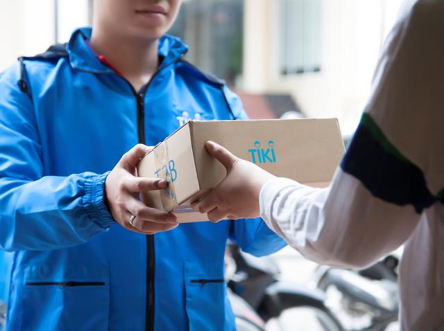Phó TGĐ Tiki: Đầu tư vào hàng trăm MV của sao Việt hiệu quả gấp 20 lần các hình thức quảng cáo trên Youtube! - Ảnh 3.