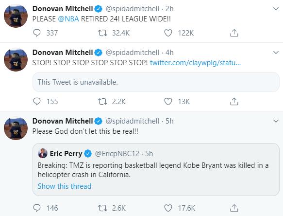 BÀNG HOÀNG: Cả thế giới tiếc thương trước sự ra đi đột ngột của huyền thoại Kobe Bryant và con gái - Ảnh 9.