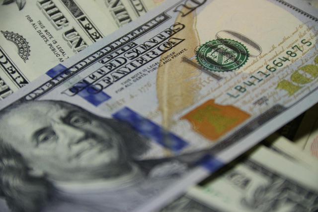 Tỷ phú Mark Cuban chỉ ra 9 bước dễ dàng để trở nên giàu có - Ảnh 1.