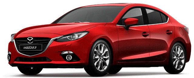 Nửa tháng đầu năm 2020, hơn 2.300 ôtô được nhập khẩu vào Việt Nam - Ảnh 1.