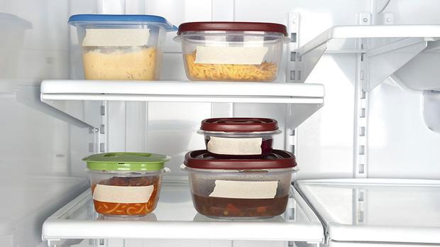 5 loại thực phẩm dễ gây ung thư hàng đầu: loại nên hạn chế ăn nhiều, loại tuyệt đối không được ăn - Ảnh 3.