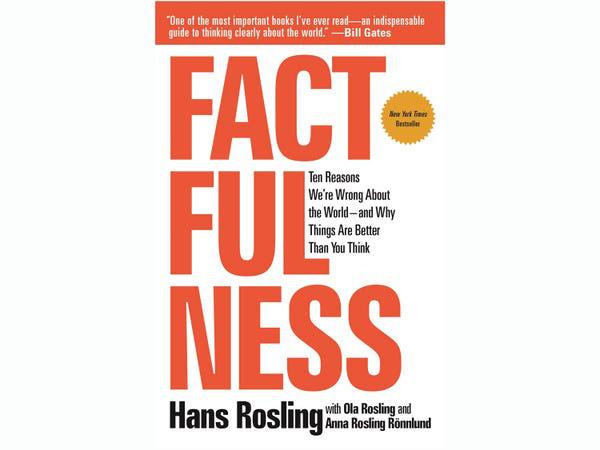 Những cuốn sách viết về kinh doanh có tầm ảnh hưởng lớn nhất từ trước đến nay, được Warren Buffett và Bill Gates khuyên đọc - Ảnh 5.