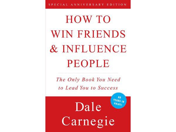 Những cuốn sách viết về kinh doanh có tầm ảnh hưởng lớn nhất từ trước đến nay, được Warren Buffett và Bill Gates khuyên đọc - Ảnh 7.