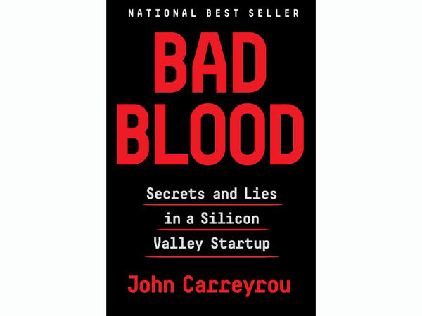 Những cuốn sách viết về kinh doanh có tầm ảnh hưởng lớn nhất từ trước đến nay, được Warren Buffett và Bill Gates khuyên đọc - Ảnh 8.