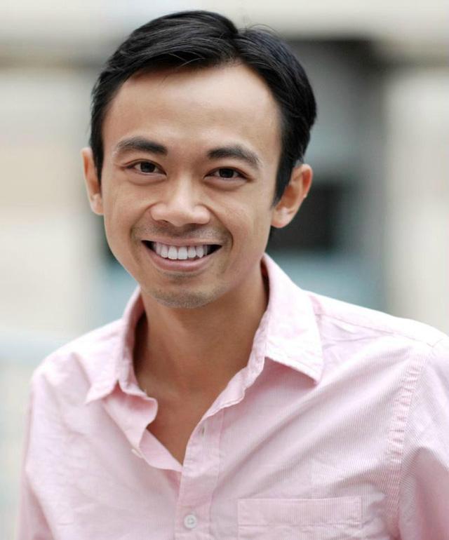 David Dương Bảo Long: Từ chán ghét tên họ, giấu nhẹm quê hương đến sinh viên Đại học Y khoa - Harvard, chủ trì dự án 14 tỷ USD nhằm đổi mới giáo dục y tế Việt - Ảnh 2.