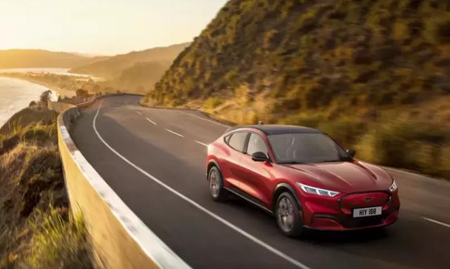 Top những mẫu xe mới tệ số 1 năm 2019 - Ảnh 2.