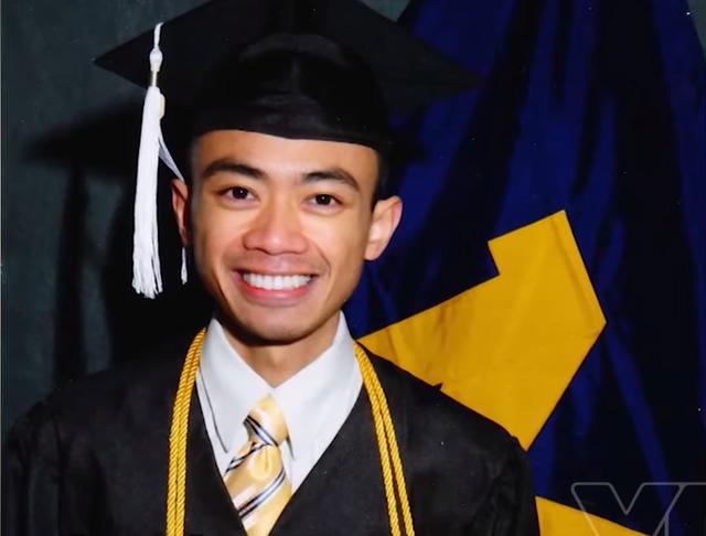 David Dương Bảo Long: Từ chán ghét tên họ, giấu nhẹm quê hương đến sinh viên Đại học Y khoa - Harvard, chủ trì dự án 14 tỷ USD nhằm đổi mới giáo dục y tế Việt - Ảnh 3.