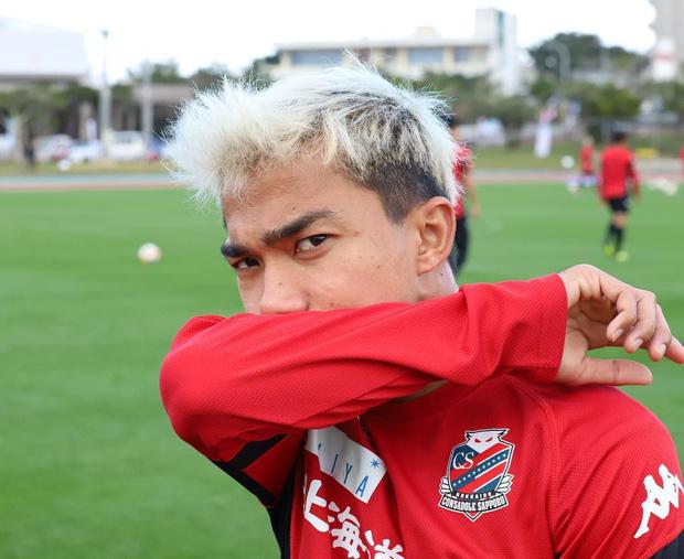Công Phượng thất bại, bóng đá Hàn Quốc vẫn mở rộng cửa chào đón cầu thủ Đông Nam Á, lương tối thiểu 500 triệu đồng/năm - Ảnh 3.