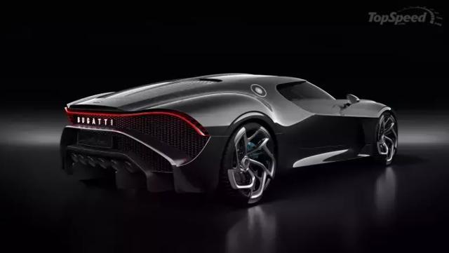 Top những mẫu xe mới tệ số 1 năm 2019 - Ảnh 4.