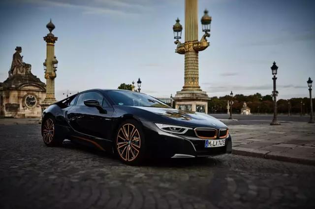 Top những mẫu xe mới tệ nhất năm 2019 - Ảnh 6.