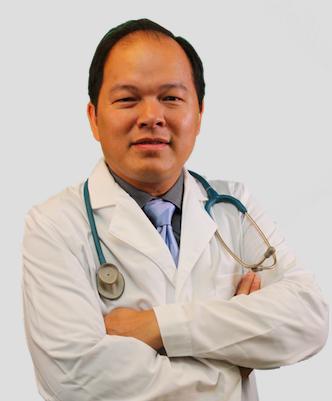 Bác sĩ Việt từ Mỹ hướng dẫn cách chọn nước rửa tay phòng virus Corona  - Ảnh 2.