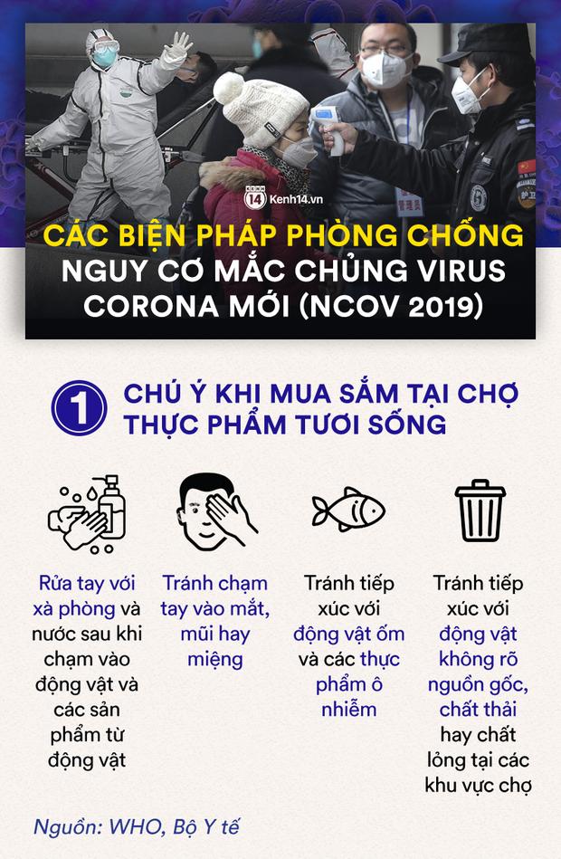 Dù đã có 3 người Việt dương tính với virus corona, nhưng nhiều người vẫn... lạc quan kỳ lạ: Tới đâu tính tới đó thôi! - Ảnh 5.