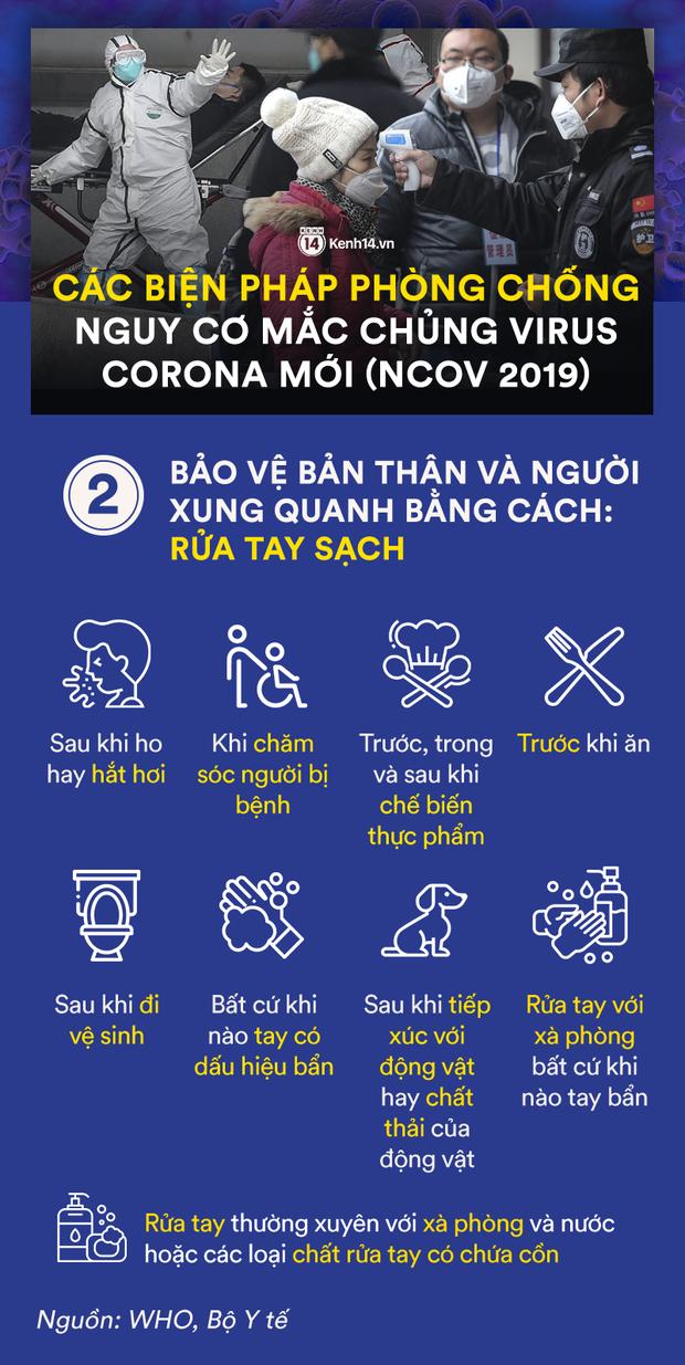 Dù đã có 3 người Việt dương tính với virus corona, nhưng nhiều người vẫn... lạc quan kỳ lạ: Tới đâu tính tới đó thôi! - Ảnh 6.