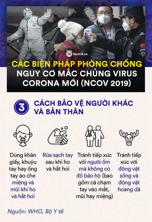 Dù đã có 3 người Việt dương tính với virus corona, nhưng nhiều người vẫn... lạc quan kỳ lạ: Tới đâu tính tới đó thôi! - Ảnh 7.