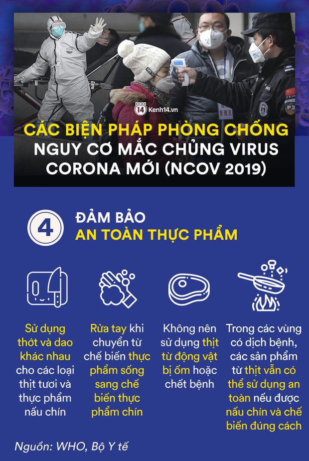 Dù đã có 3 người Việt dương tính với virus corona, nhưng nhiều người vẫn... lạc quan kỳ lạ: Tới đâu tính tới đó thôi! - Ảnh 8.