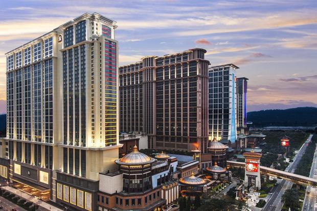 5 thương hiệu khách sạn – nghỉ dưỡng xa xỉ bậc nhất thế giới hiện nay, chỉ dân có tiền mới dám mơ ước đặt chân đến - Ảnh 19.