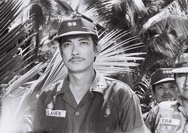 NSƯT Chánh Tín qua đời ở tuổi 68: Xin cúi mình vĩnh biệt một tượng đài của điện ảnh Việt! - Ảnh 3.