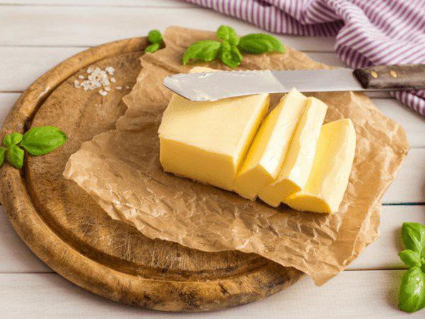 Bơ thực vật là lựa chọn thay thế lành mạnh cho bơ động vật: Đây là lý do tại sao! - Ảnh 4.