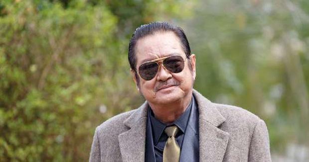 NSƯT Chánh Tín qua đời ở tuổi 68: Xin cúi mình vĩnh biệt một tượng đài của điện ảnh Việt! - Ảnh 5.
