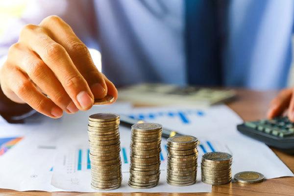 Người giàu cũng mắc lỗi quản lý tài chính dễ dẫn đến tán gia bại sản: Đây là 5 điều các chuyên gia nhấn mạnh - Ảnh 2.