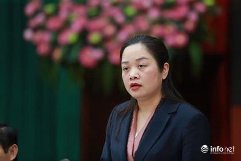 Hà Nội sẽ bắn pháo hoa tại 30 điểm trong đêm Giao thừa 2020 - Ảnh 1.