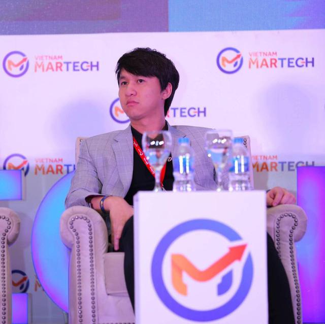"""Chia ứng viên thành 9 nhóm người, startup Việt này """"săn"""" được 60 nhân sự phù hợp trong 2 tháng chỉ với 1 HR và 4 Marketers, không phải sa thải bất kỳ ai sau đó  - Ảnh 3."""