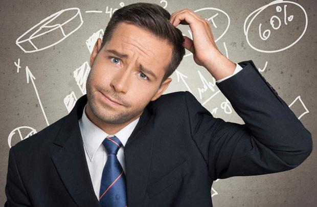 6 dấu hiệu cho thấy bạn là người rất thông minh, điều số 5 tưởng vô lý nhưng rất thuyết phục  - Ảnh 4.
