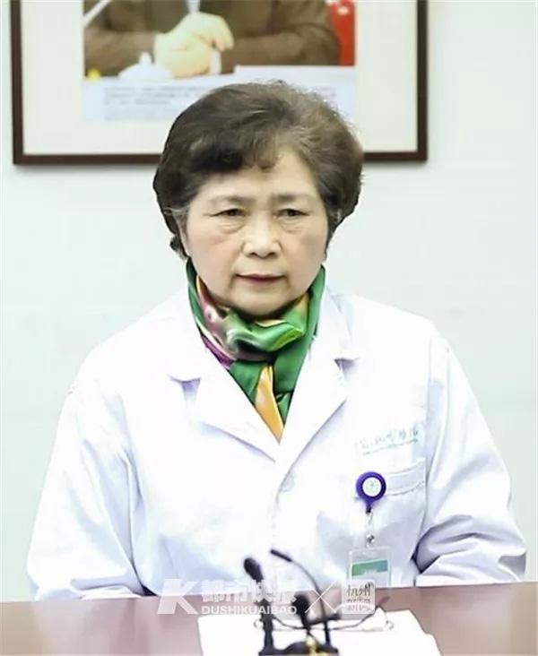 Nhà dịch tễ học Trung Quốc: Đã tìm ra phác đồ điều trị tối ưu cho bệnh nhân nhiễm virus corona nặng - Ảnh 1.