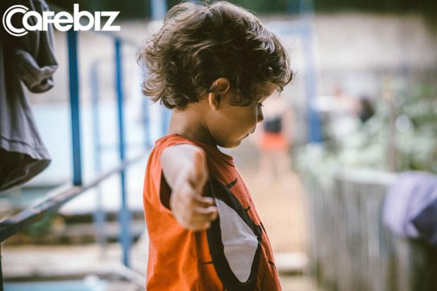 Làm việc có tốt đến mấy cũng không tránh được chỉ trích: Đối mặt để trưởng thành hơn mới là cách tốt nhất - Ảnh 2.