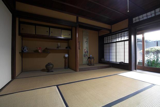 Nhật Bản không hoàn hảo: Trải nghiệm người nước ngoài đến thuê nhà ở đất nước Mặt trời mọc và tình cảnh không phải cứ có tiền là sống khỏe - Ảnh 3.