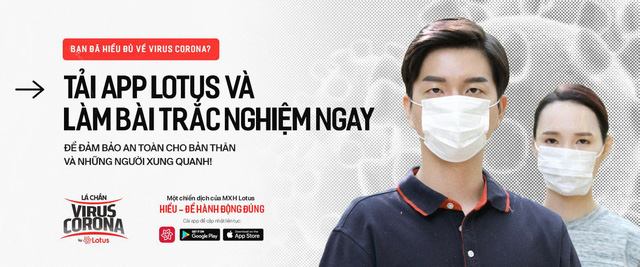 Financial Times: Samsung và LG Việt Nam khẳng định chưa bị ảnh hưởng lớn bởi coronavirus ở Việt Nam - Ảnh 4.