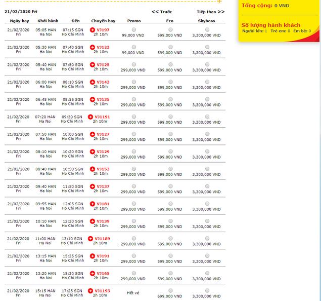 Giá vé máy bay đồng loạt giảm sâu không từng có, nhiều khách sạn đóng cửa để giảm thiểu tổn thất do virus corona - Ảnh 1.