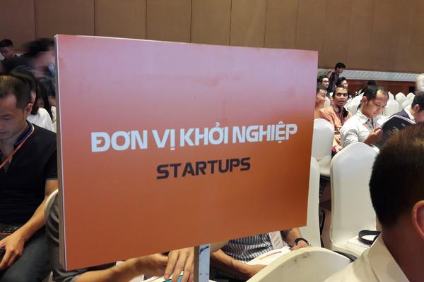 Việt Nam sẽ có sàn giao dịch vốn cho doanh nghiệp khởi nghiệp - Ảnh 1.