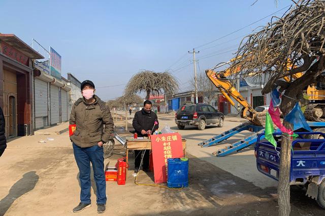 Nông dân Trung Quốc 'dính đòn' từ virus corona, mới ngày Thần Tài đã đứng trước nguy cơ trắng tay - Ảnh 1.
