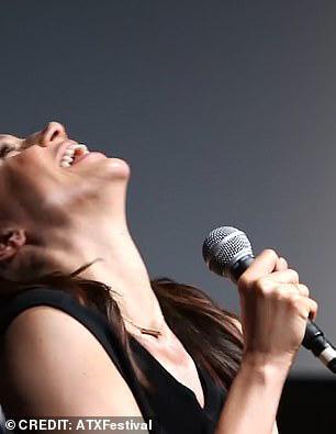 Meghan Markle lộ khoảnh khắc kém sang khi thừa nhận đã nói dối để có được một vai diễn trên truyền hình khiến dư luận dậy sóng - Ảnh 2.