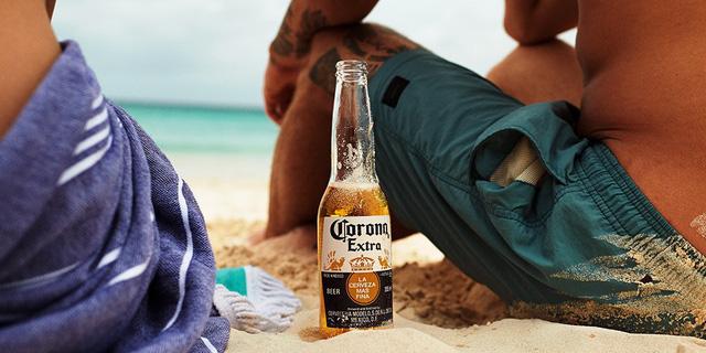 """Hãng bia Corona Extra """"dở khóc dở cười"""" vì dịch: Chẳng liên quan cũng bị réo tên, người Việt tìm kiếm nhiều nhất, bỗng nhiên được marketing miễn phí - Ảnh 3."""