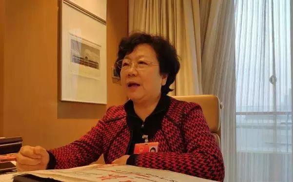 Giám đốc bệnh viện Vũ Hán nhiễm Covid-19, đang trong tình trạng nguy kịch - Ảnh 1.